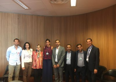 2-13 July 2018, Geneva, Switzerland: CAS International Competition Law and Compliance Course – ZHAW School of Management and Law and UNCTAD